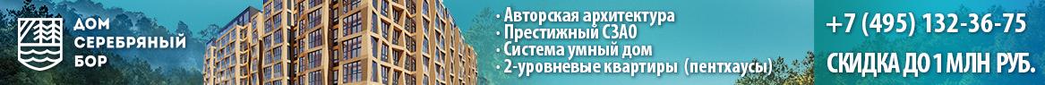 NOVOSTROY-GID.RU